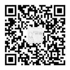 Add WeChat